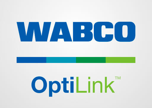 АО «ВОМЗ» STEELBEAR дарит бонус своим клиентам: WLAN система OptiLink – контроль и управление параметрами полуприцепа со смартфона!
